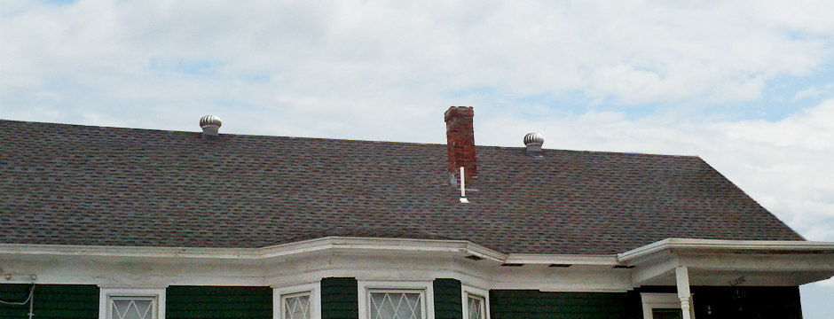 Southborough MA Roofing Contractor